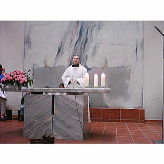 01 Narrengottesdienst 2004