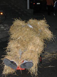 02 Maskenabstauben 2005