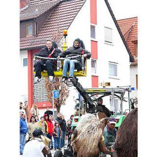 05 Aidlinger Umzug 2004