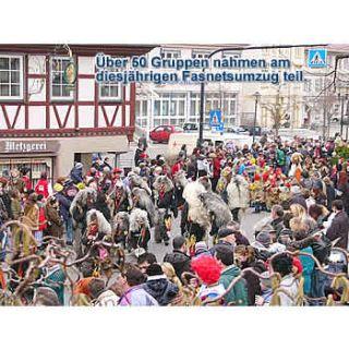 06 Aidlinger Umzug 2004