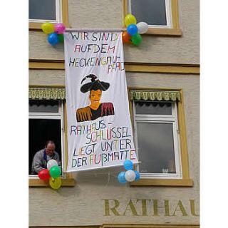 07 Rathaussturm 2004