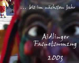 09 Umzug 2002