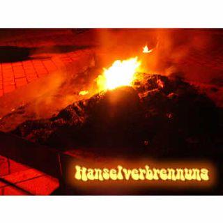 09 Verbrennung 2004