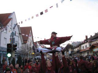 11 Dettenhausen 2007