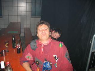 12 Pfaeffingen 2007