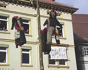12 Rathaussturm 2002