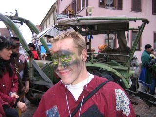 13 Gechingen 2005
