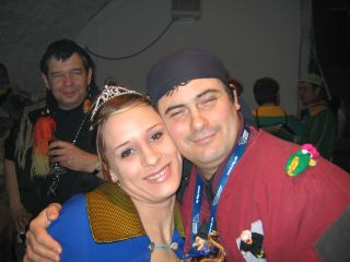 13 Lahrr 2006