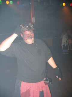 13 Pfaeffingen 2007