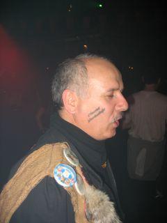 14 Pfaeffingen 2007