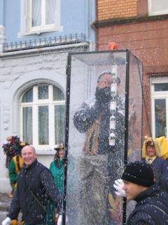 15 Lahrr 2006