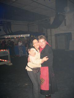 16 Pfaeffingen 2007