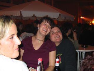 17 Schnaidrebbler 2004