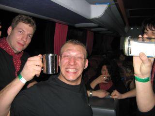 18 Bosenstein 2006