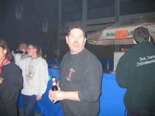 19 Schnaidrebbler 2004