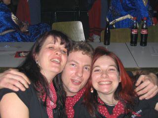20 Bosenstein 2006