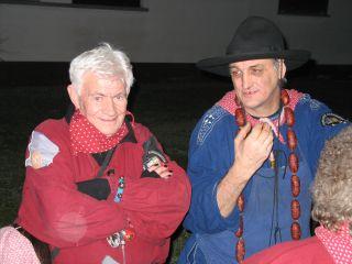21 Schellbronn 2007