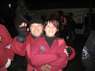 24 Bondorf 2008