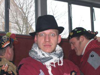 26 Gechingen 2006