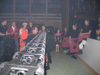 27 Hildrizhausen 2006