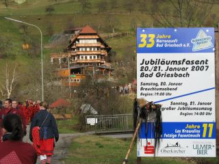 28 Bad Griesbach 2007