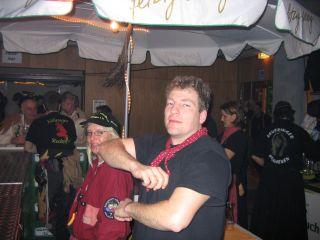 30 Aidlinger Umzug 2006