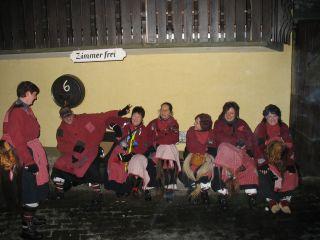30 Gernsbach 2007
