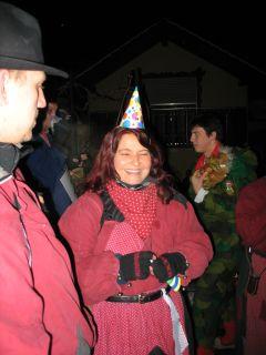 31 Gernsbach 2007