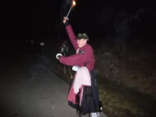 32 Haigerloch 2008