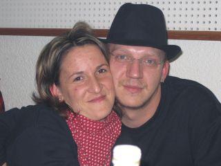 33 Bierlingen 2006