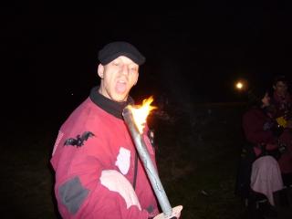 34 Haigerloch 2008