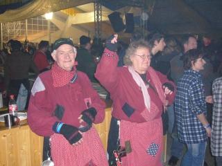 35 Haigerloch 2008