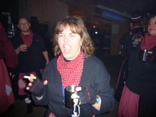 36 Haigerloch 2008