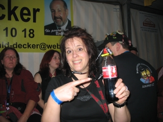 37 Haigerloch 2008