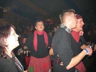 38 Haigerloch 2008