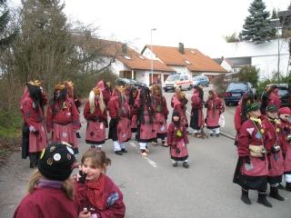 41 Musberg 2008