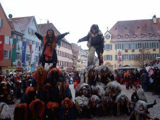 43 Rottenburg 2006