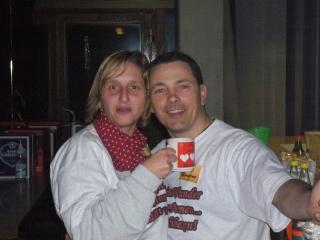 47 Aidlingen 2008