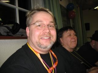 51 Bierlingen 2008