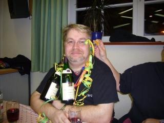 52 Bierlingen 2008