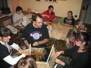 58 Maskenrichten 2006