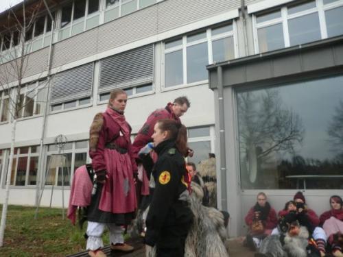 brackenheim14