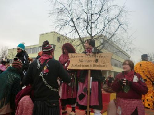 brackenheim16