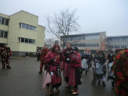 brackenheim23