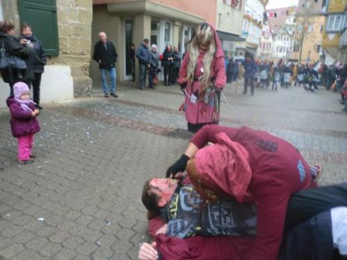 brackenheim25