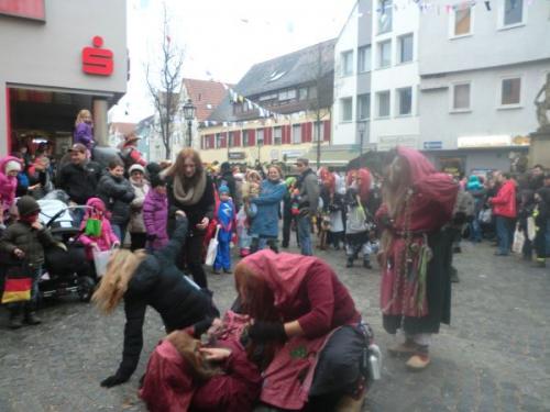 brackenheim36