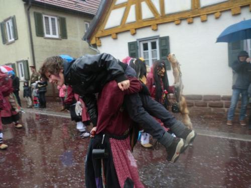 gerlingen2