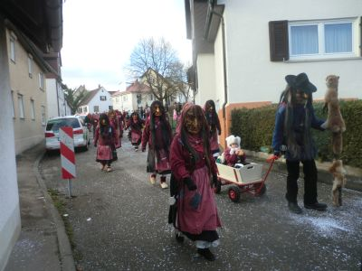rechberghausen10