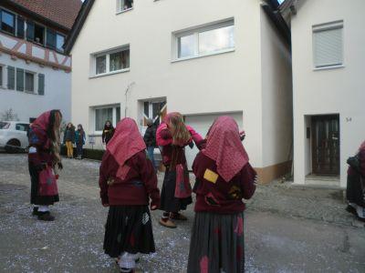 rechberghausen11