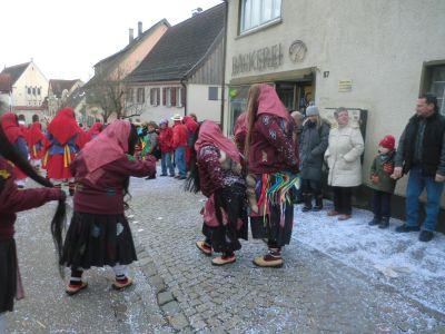 rechberghausen13